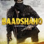 Baadshaho Full Movie Download Free DvDRip