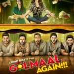Golmaal Again Full Movie Download Free 720p BluRay