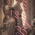 The Beguiled Full Movie Download Free 720p BluRay