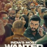 Indias Most Wanted Full Movie Download Free HD 720p