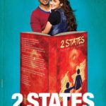 2 States Full Movie Download Free 720p BluRay