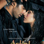 Aashiqui 2 Full Movie Download Free 720p BluRay