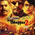Ab Tak Chhappan 2 Full Movie Download Free DvDRip