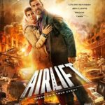 Airlift Full Movie Download Free DvDRip