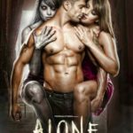 Alone Full Movie Download Free 720p BluRay