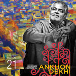 Ankhon Dekhi Full Movie Download Free 720p