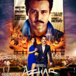 Azhar 2016 Full Movie Download Free 720p BluRay