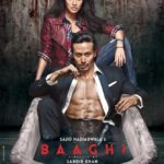 Baaghi A Rebel For Love Full Movie Download Free 720p