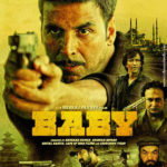 Baby Full Movie Download Free 720p BluRay