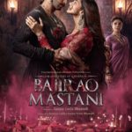 Bajirao Mastani Full Movie Download Free 720p BluRay