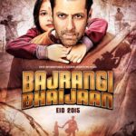 Bajrangi Bhaijaan Full Movie Download Free 720p BluRay