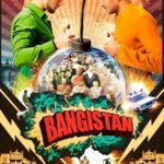 Bangistan Full Movie Download Free 720p BluRay