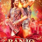 Banjo 2016 Full Movie Download Free DVDRip