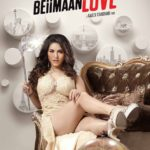 Beiimaan Love Full Movie Download Free HDRip