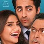 Bewakoofiyaan Full Movie Download Free 720p