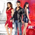 Bhaag Johnny Full Movie Download Free 720p