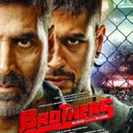 Brothers Full Movie Download Free 720p BluRay