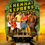 Chennai Express Full Movie Download Free 720p BluRay