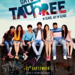 Days of Tafree Full Movie Download Free HD Cam