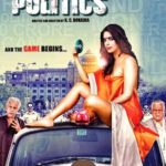 Dirty Politics Full Movie Download Free 720p BluRay