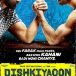 Dishkiyaoon Full Movie Download Free 720p BluRay