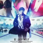 Fever 2016 Full Movie Download Free 720p BluRay