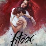 Fitoor Full Movie Download Free 720p BluRay