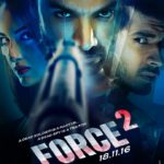 Force 2 Full Movie Download Free HD 720p BluRay