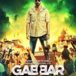 Gabbar Is Back Full Movie Download Free 720p BluRay