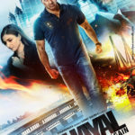 Ghayal Once Again Full Movie Download Free DvDRip