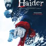 Haider Full Movie Download Free 720p BluRay