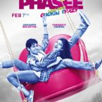 Hasee Toh Phasee Full Movie Download Free 720p