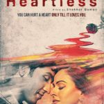 Heartless Full Movie Download Free 720p BluRay