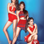 Housefull 3 Full Movie Download Free 720p BluRay