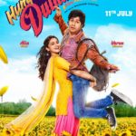 Humpty Sharma Ki Dulhania Full Movie Download Free 720p