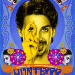 Hunterrr Full Movie Download Free 720p