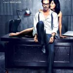 Inkaar Full Movie Download Free 720p BluRay