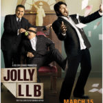 Jolly LLB Full Movie Download Free 720p BluRay