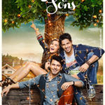 Kapoor and Sons Full Movie Download Free 720p BluRay