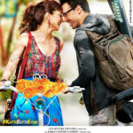 Katti Batti Full Movie Download Free 720p BluRay