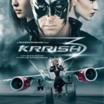 Krrish 3 Full Movie Download Free 720p BluRay