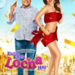 Kuch Kuch Locha Hai Full Movie Download Free 720p