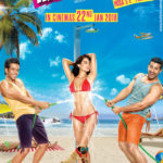Kya Kool Hain Hum 3 Full Movie Download Free DvDRip