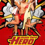 Main Tera Hero Full Movie Download Free 720p BluRay