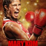 Mary Kom Full Movie Download Free 720p BluRay