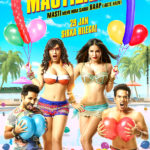 Mastizaade Full Movie Download Free 720p BluRay