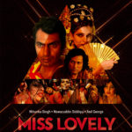 Miss Lovely Full Movie Download Free 720p