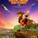Motu Patlu King Of Kings Full Movie Download Free 720p