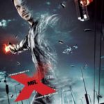 Mr X Full Movie Download Free 720p BluRay