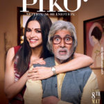 Piku Full Movie Download Free 720p BluRay